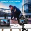 kamera webkamera átalakító