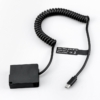 Panasonic BLC12E USB-C PowerBank
