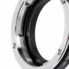 Leica M micro4/3 adapter