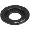 micro 4/3 Canon adapter