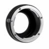 Micro 4/3 Leica R átalakító