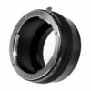 FOTGA Canon EOSM Leica R átalakító
