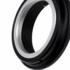 Canon EOSM Leica L39 adapter