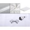 Fehér fotós stúdió háttér - 160x300 cm