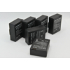 Kép 3/4 - GoPro 3 akkumulátor