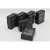 Kép 4/4 - GoPro 3 battery