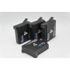 GoPro Hero 4 akkumulátor 1680 mAh - GoPro AHDBT-401 Hero4