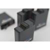 Kép 2/4 - GoPro Hero6 akkumulátor