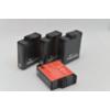 Kép 2/3 - GoPro HERO7 akkumulátor