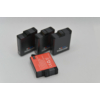 Kép 4/4 - GoPro hero 6 battery