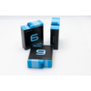 GoPro HERO9 akkumulátor