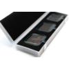 GoPro 7 ND filter
