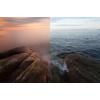 GoPro 8 ND szűrő filter