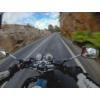 GoPro 8 ND szűrő