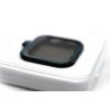 GoPro Hero 5 6 7 Polárszűrő + ND szűrő csomag - PLC ND4 ND8 ND16