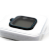Kép 3/4 - GoPro Hero 8 ND szűrő