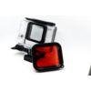 GoPro Hero 6 waterproof case
