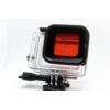 GoPro 5 6 7 waterproof case