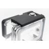 GoPro Hero 5 waterproof case