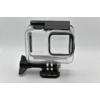 Kép 2/6 - GoPro Hero 8 vízálló tok