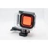 GoPro 8 waterproof case