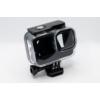 GoPro Hero 9 vízálló tok + vízalatti fényszűrők filter (3db) - csomagban