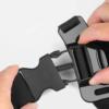 GoPro Hero 9 8 7 6 5 chest strap