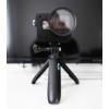 GoPro 7 védőtok