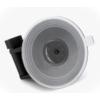 GoPro hero 4 5 6 7 8 9 szélvédő tartó