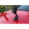 GoPro Hero autó tartó
