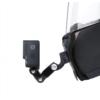 Kép 2/8 - GoPro Hero motoros fejpánt