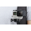GoPro Hero hátizsák