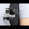 Kép 1/8 - GoPro Hero tartó hátizsák rögzítő klip