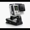 GoPro Hero hátizsák rögzítő klip