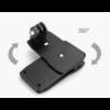 GoPro Hero 8 tartó hátizsák rögzítő klip