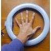 26 cm körlámpa