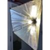 Kép 5/10 - Kamera softbox állvány