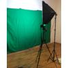 Kép 2/10 - Studio szoftbox
