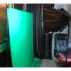 Kép 10/10 - Softbox 70x50cm szett 2m -es állvánnyal - Fotó studióvilágítás