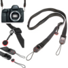 Nikon sling nyakpánt