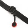 Sony E sling nyakpánt