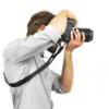 Fujifilm sling nyakpánt