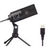 Sony E mikrofon