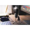 FIFINE K669 PRO USB mikrofon - cardioid studio mikrofon