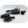 Kép 3/7 - Vezeték nélküli Sony E mikrofon