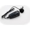 Kép 5/7 - Vezeték nélküli Nikon mikrofon