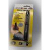 Kép 1/6 - kamera objektív tisztító toll