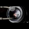 Kép 5/6 - Camera lens repair tool