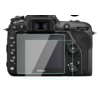 Kép 1/6 - Canon 1100D kijelzővédő