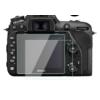 Kép 1/6 - Canon 4000D kijelzővédő